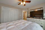 598 Thoroughbred Dr - Photo 23