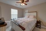 598 Thoroughbred Dr - Photo 24