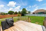 598 Thoroughbred Dr - Photo 6