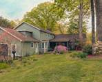 4805 Woodland Cir - Photo 3