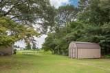 1432 County Rd 788 - Photo 22