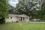 1432 County Rd 788 - Photo 26