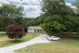 1432 County Rd 788 - Photo 32