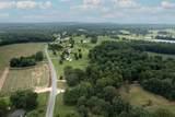 1432 County Rd 788 - Photo 34