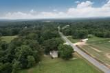 1432 County Rd 788 - Photo 37