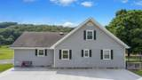 191 Red Clay Park Rd - Photo 10
