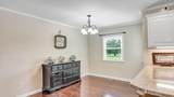 191 Red Clay Park Rd - Photo 14