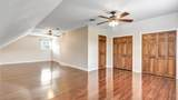 191 Red Clay Park Rd - Photo 36