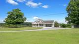 191 Red Clay Park Rd - Photo 4