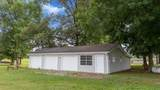 191 Red Clay Park Rd - Photo 51