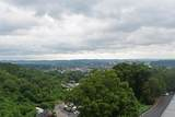 1131 Stringers Ridge Rd - Photo 5