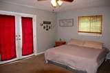 209 Wheeler Ave - Photo 42