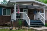 209 Wheeler Ave - Photo 53