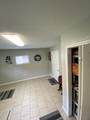 209 Wheeler Ave - Photo 65