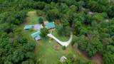 1530 Armstrong Ferry Rd - Photo 10