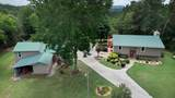 1530 Armstrong Ferry Rd - Photo 11