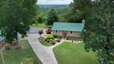 1530 Armstrong Ferry Rd - Photo 12