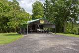 1530 Armstrong Ferry Rd - Photo 13