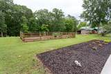 1530 Armstrong Ferry Rd - Photo 14