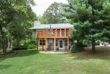 1530 Armstrong Ferry Rd - Photo 5