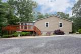 1530 Armstrong Ferry Rd - Photo 51