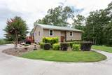 1530 Armstrong Ferry Rd - Photo 54