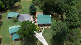 1530 Armstrong Ferry Rd - Photo 9