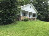 1107 Foster Mill Dr - Photo 1