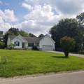 465 Spring Meadows Dr - Photo 1