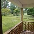 465 Spring Meadows Dr - Photo 12