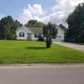 465 Spring Meadows Dr - Photo 2