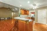 4359 Holly Creek Cool Springs Rd - Photo 13