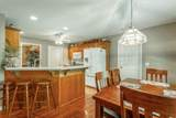 4359 Holly Creek Cool Springs Rd - Photo 16