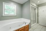 4359 Holly Creek Cool Springs Rd - Photo 26