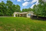 4359 Holly Creek Cool Springs Rd - Photo 40