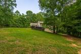 4359 Holly Creek Cool Springs Rd - Photo 41