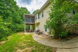 4359 Holly Creek Cool Springs Rd - Photo 44
