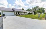 283 Isbill Rd - Photo 3