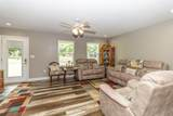 283 Isbill Rd - Photo 9