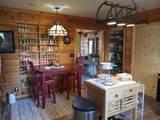 435 Big Ridge Aka 84 Walnut Rd - Photo 10