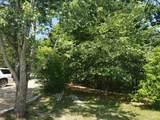 435 Big Ridge Aka 84 Walnut Rd - Photo 29