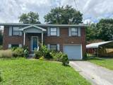 75 Marion Dr - Photo 1