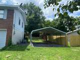 75 Marion Dr - Photo 3