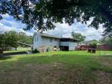 75 Marion Dr - Photo 4