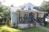 4816 Blue Bell Ave - Photo 1