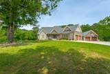 417 Davis Ridge Rd - Photo 3