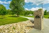 417 Davis Ridge Rd - Photo 43