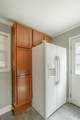 154 East Ave - Photo 16