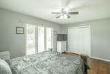 154 East Ave - Photo 19
