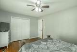 154 East Ave - Photo 20
